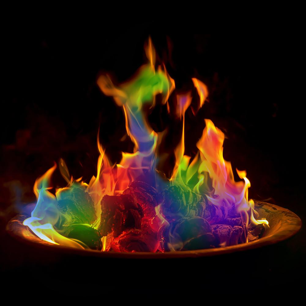 яркое пламя картинки время работы мотора